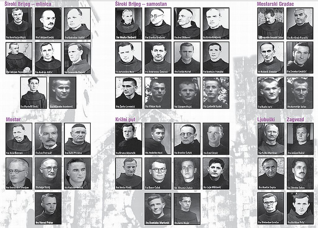 Pobijeni-hercegovacki-Franjevci-1942-1945