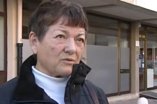 Šeficu Porezne u Zadru odveli na Rivanj i pretražili vikendicu