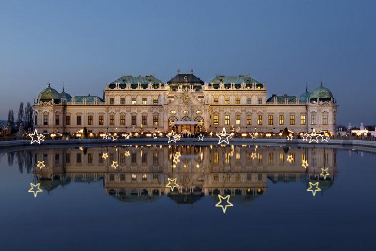 Sveučilište u Beču usavršilo brzu DNK analizu onečišćene vode