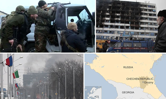 teroristicki-napadi
