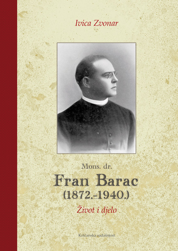 Fran Barac