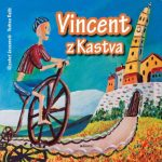 Vincent z Kastva