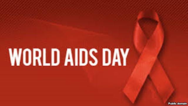 """Svijet i AIDS: Bezopasnim virusom """"ubijati"""" virus HIV?!"""