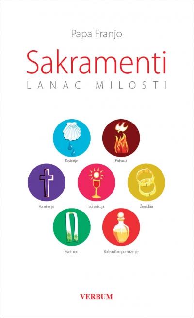 sakramenti