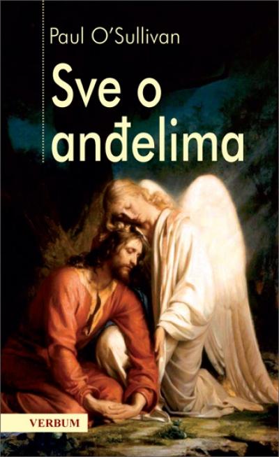 Sve o anđelima