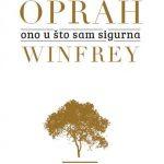 ono-u-sto-sam-sigurna oprah-winfrey