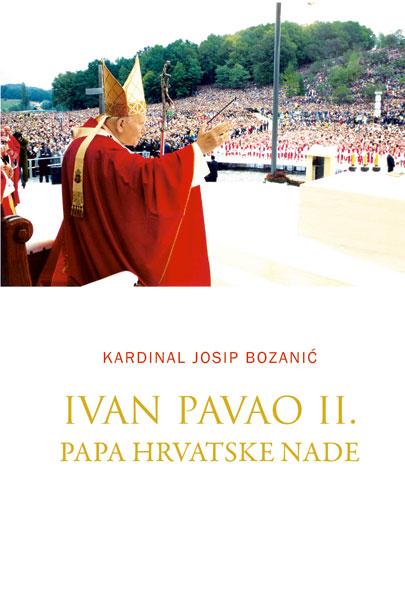 751 ivan pavao II