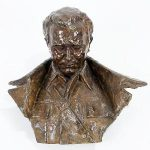 augustincic antun-busto