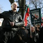 volen siderov ataka bugarska