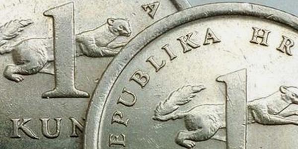 Naknada za konverziju: Banke besplatno broje novčanice, ali ne i kovanice