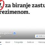 Josipović-kopira