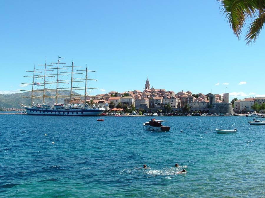 Zašto je Hrvatska 'najgora država' u EU-u?