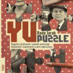 YU puzzle Rade Jarak