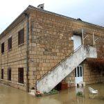 Kiša poplavila Kupare