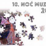 NM2015-web najava2