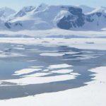 antartik-epa