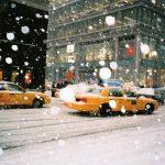 snijeg-new-york