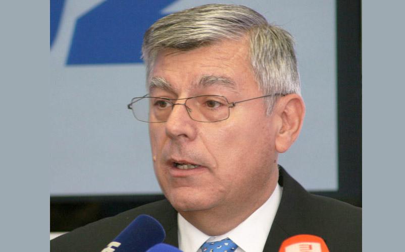 "O ""iščeznuću"" 60.000 zaposlenih: SDP-ova vlada bezbrižno promatra egzodus"