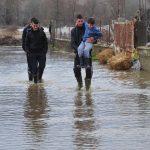 poplave makedonija 2
