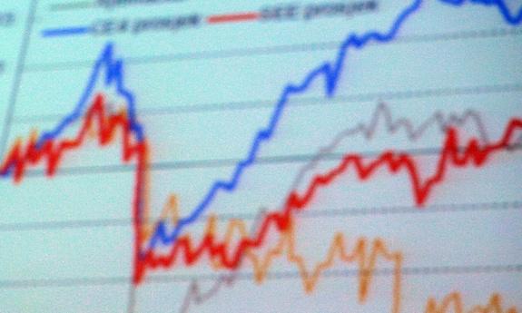 CEIZ indeks navješćuje mogući gospodarski oporavak