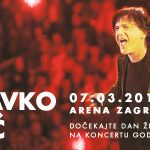 Zdravko-Colic-Arena-Zagreb