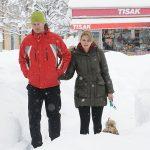 snijeg-ogulin 52