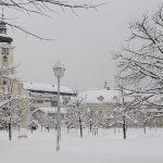 snijeg-ogulin 83