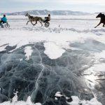 rusija zima 7