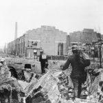 Stalingrad 468