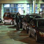 poskupljenje gorivo