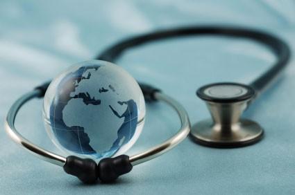 Svjetski dan bolesnika – akcija skraćivanja listi čekanja