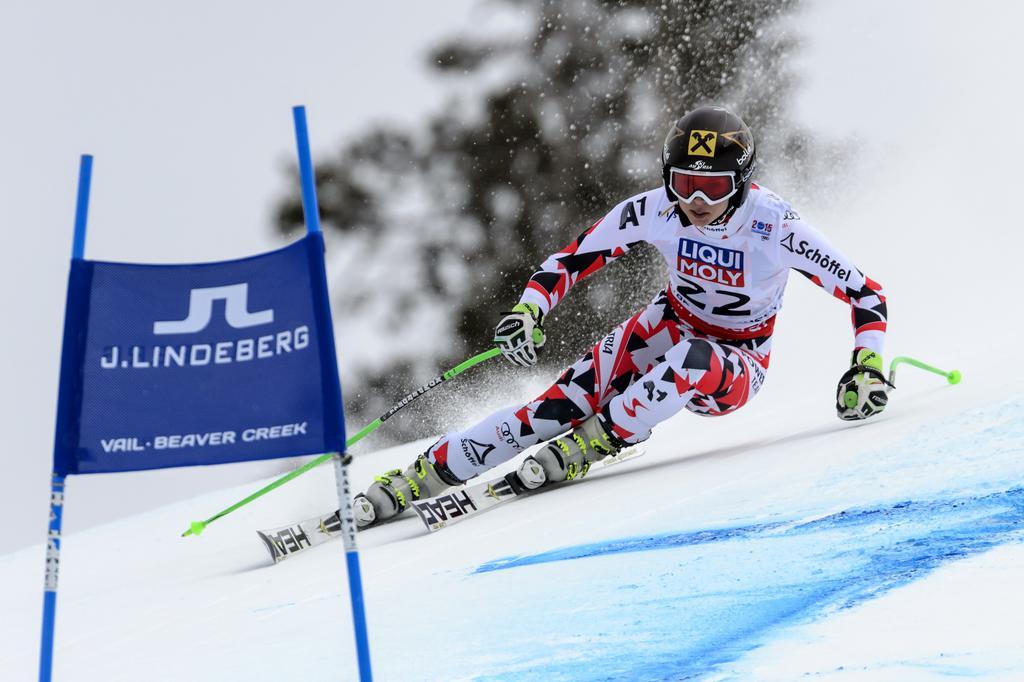 SP skijanje – Zlato za Fenninger, od Hrvatica najbolja Popović