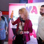 VAFI 4 MTV