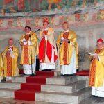 rim kardinal bozanić