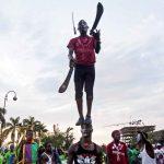 AP-APTOPIX-Haiti-Carnival