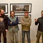 galerija karas - otvorenje- foto višnja serdar 2015 28