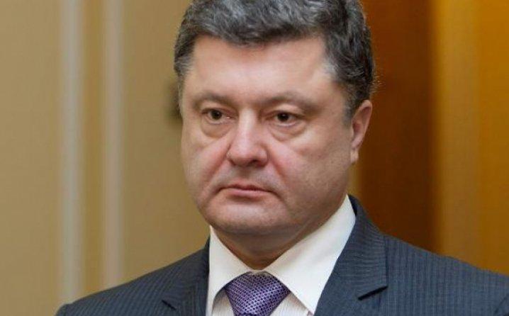 Ukrajinska vojska prepušta Debalceve proruskoj