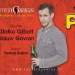 2015-MGavran-Pivo-plakat 11 2 015