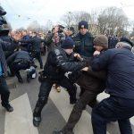 occupy branitelji1 776223S0
