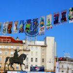 Festival zastavica1