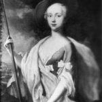Marija Vilhelmina od Auersberga