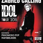 ZG Calling