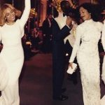 Beyonce-Solange
