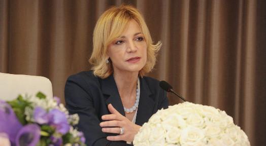 Zagreb ide dalje s edukacijom i cijepljenjem protiv HPV-a