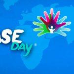 rare day 2015