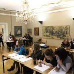 Skrivene slike u Gradskom muzeju Varaždin 5