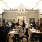 Skrivene slike u Gradskom muzeju Varaždin 9