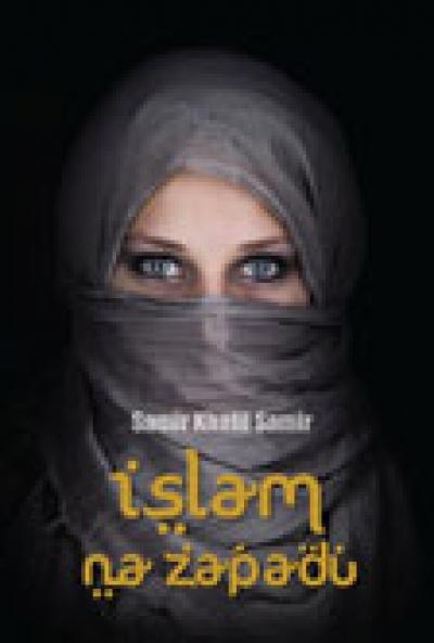 Samir Khalil Samir: Islam na zapadu