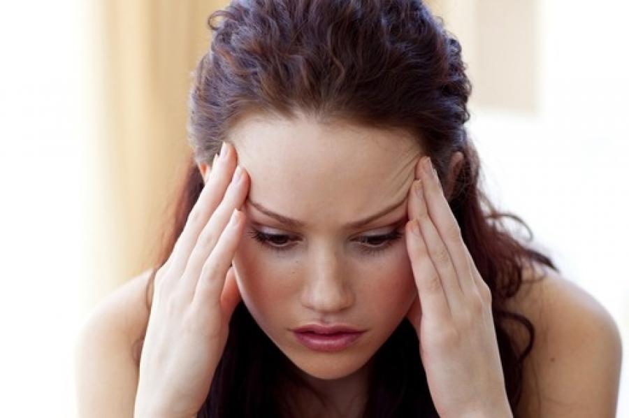 Inovativno liječenje migrene