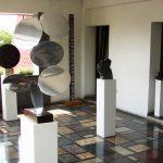 galerija-remek-djela11